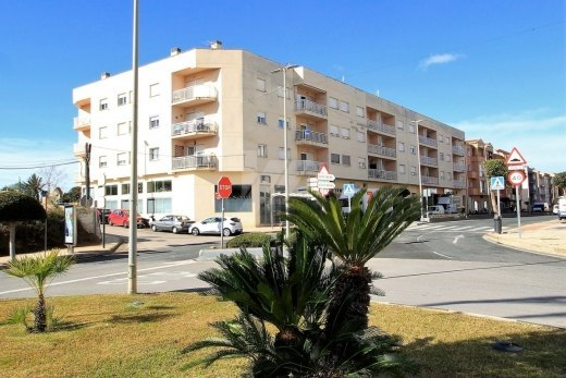 Appartement à vendre à Teulada-Moraira, Co...