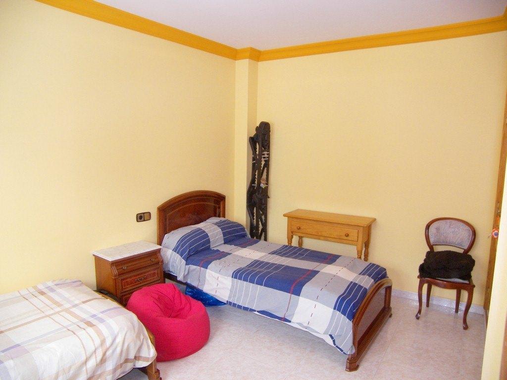 Appartement à vendre à Benitachell