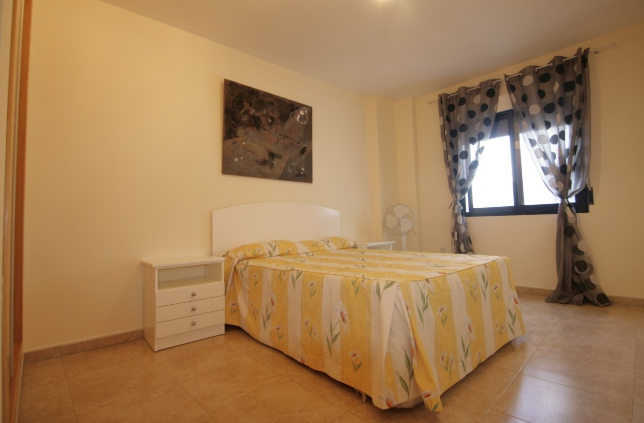 appartement vendre teulada ref bp1607 bindley properties. Black Bedroom Furniture Sets. Home Design Ideas