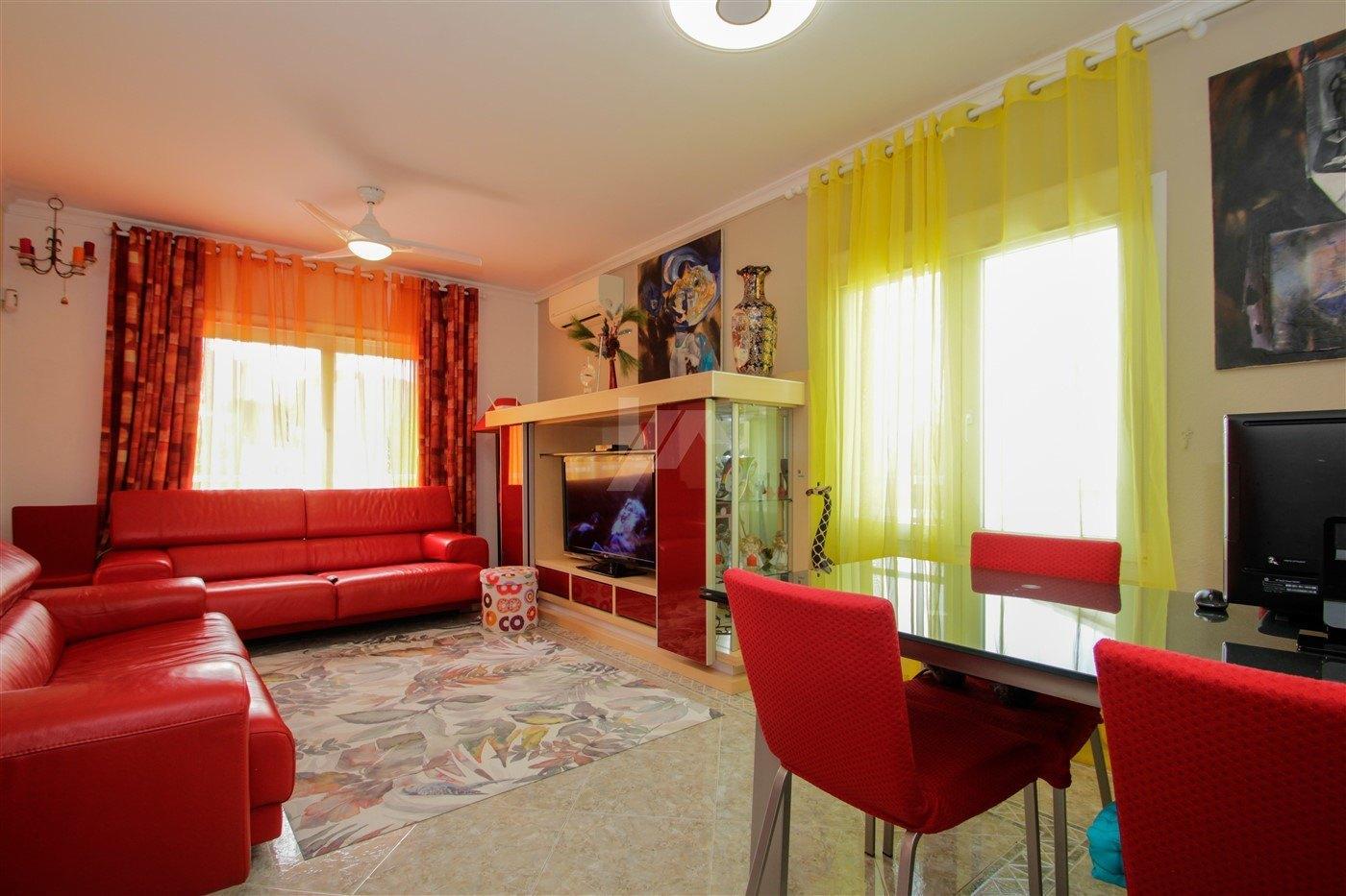 Villa à vendre à Benitachell, Costa Blanca.