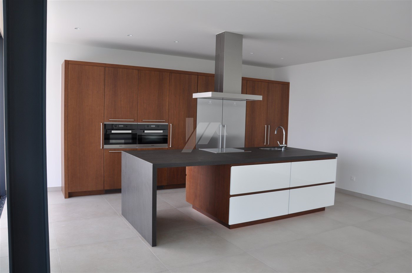 Villa de vue sur la mer de luxe à vendre à Benissa, Costa Blanca.