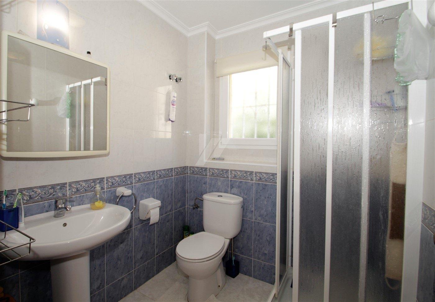 Appartement à vendre à Benitachell, Costa Blanca.